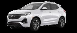 2021-Buick-Encore_GX-front_14372_032_2400x1800_GP5